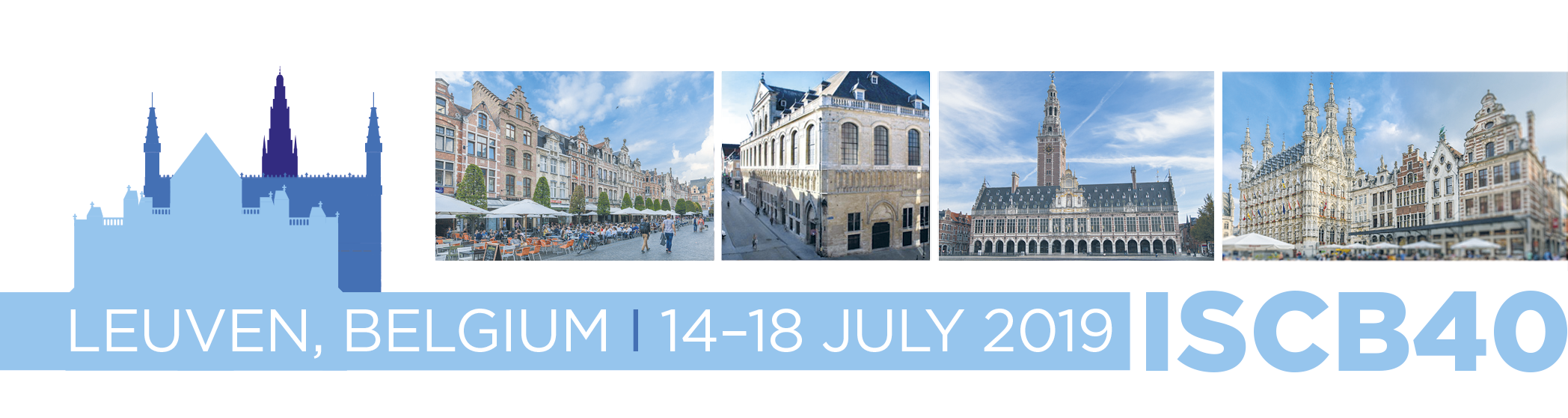 ISCB2019 - ISCB | International Society for Clinical